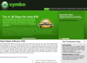 cymbo.com