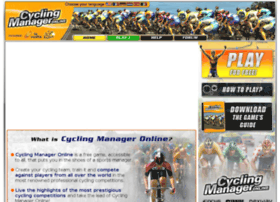 cymo.tourdefrance-game.com