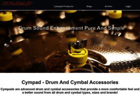 cympad.com