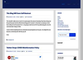 cynical-c.com