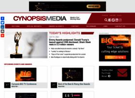 cynopsis.com