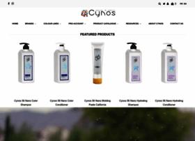 cynos.com