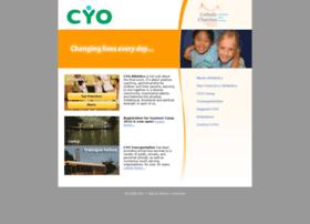 cyo.cccyo.org