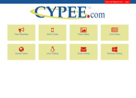 cypee.com