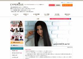 cyperous.com