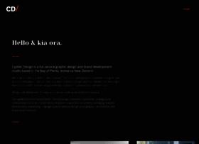 cypherdigital.co.nz