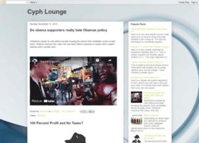 cyphlounge.blogspot.com