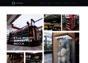 cyplexplastics.com.au