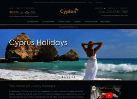 cyplon.co.uk