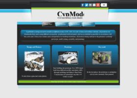 cypmodels.com