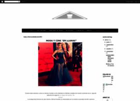 cyprea-fashionblog.blogspot.com.es