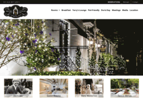 cypress-inn.com