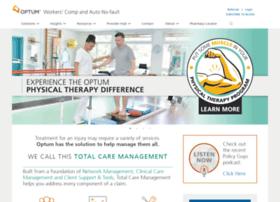 cypresscare.com
