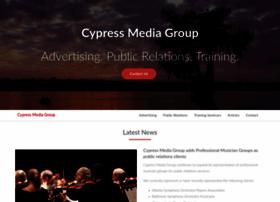 cypressmedia.net