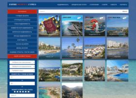 cyprus-allproperty.com
