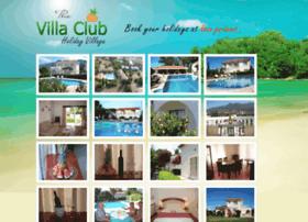 cyprus-holidays.info