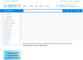 cyprus-pc.com