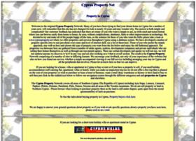 cyprus-property.net