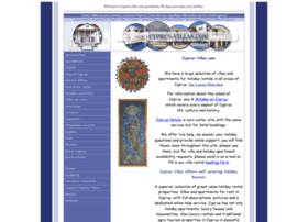 cyprus-villas.com