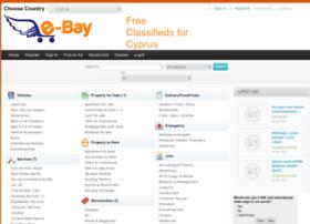 cyprus.e-bay.ae