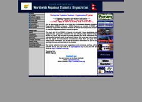 cyprus.wnso.org