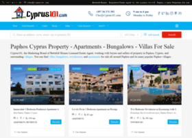 cyprus101.com