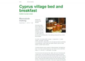 cypruscalling.com