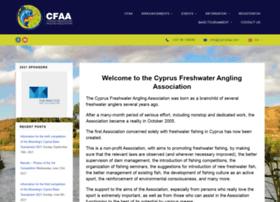 cyprusfaa.com