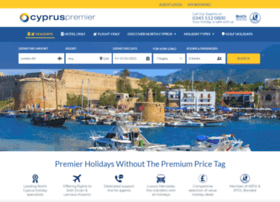 cypruspremier.com