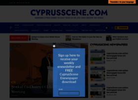cyprusscene.com