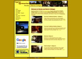 cyprusvillagehouses.net