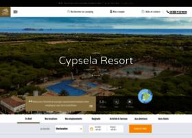 cypsela.com