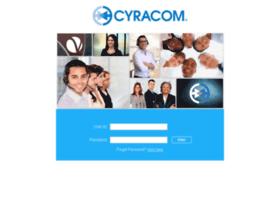 cyracom.csod.com
