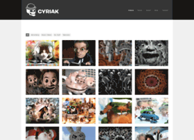 cyriak.co.uk