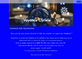 cyriele-voyance-telephone.com