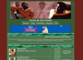 cyril.star-ac.org
