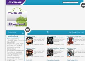 cyrusaplikasi.com