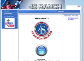 cysa-4sranch.sportsaffinity.com