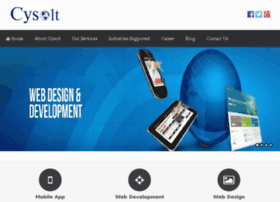 cysolt.com