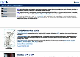 cyta.com.ar