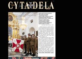 cytadela.aplus.pl