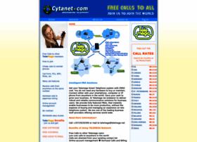 cytanet.com