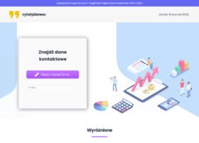 cytatybiznesu.pl