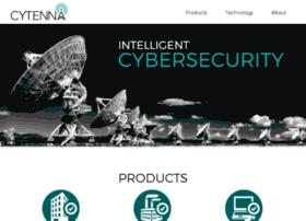 cytenna.com