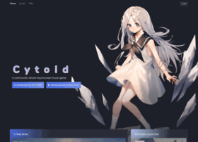 cytoid.io