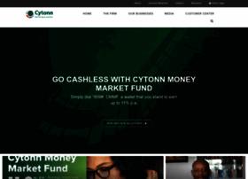 cytonn.com