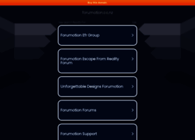 cytotec7380.forumotion.co.nz