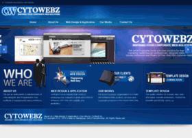 cytowebz.com
