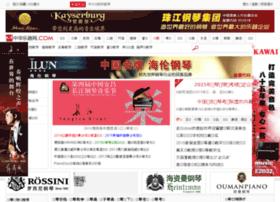 cyueqi.com
