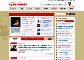 cyzowoman.com